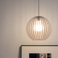 IUMI-DESIGN-Lampe-AION-weiss-(3)