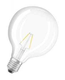 parathom-retrofit-classic-globe-25-2w827-220-24-0v-filament-e27-eek-a-und-und