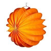 Barlooon_L_orange