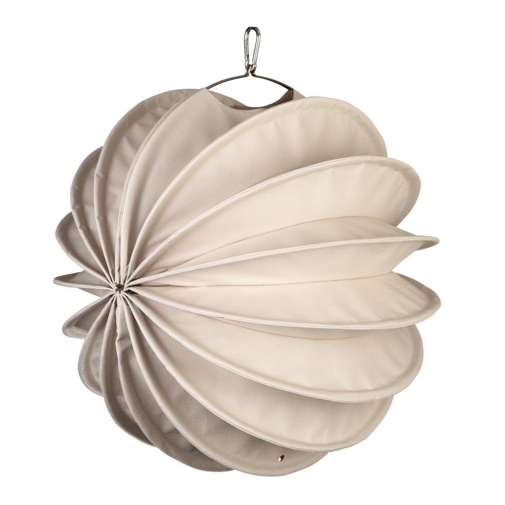 barlooon der wetterfeste lampion licht freude. Black Bedroom Furniture Sets. Home Design Ideas