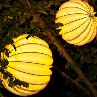 wetterfester_outdoor_lampion_barlooon