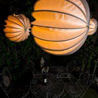 wetterfester_outdoor_lampion_barlooon__weiss