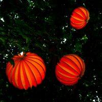 wetterfester_outdoor_lampion_barlooon_orange