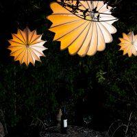 wetterfester_outdoor_lampion_barlooon_weiss