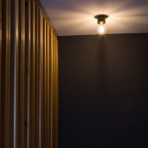 Eintopf-schwarz-SpaGuesthouseWinterfeld-Foto-EviLemberger