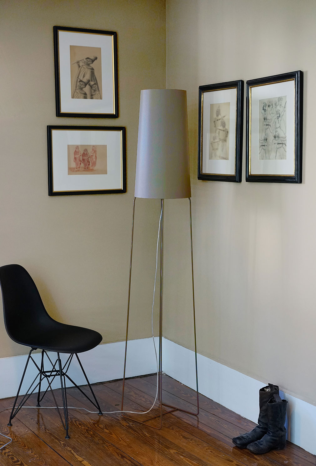 fraumaier slimsophie licht freude. Black Bedroom Furniture Sets. Home Design Ideas