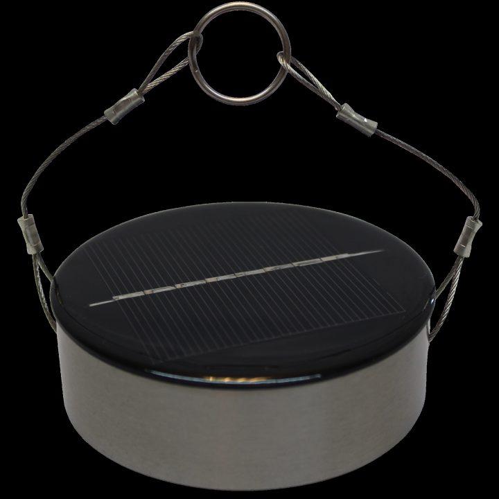 LED-Solarmodul (2)