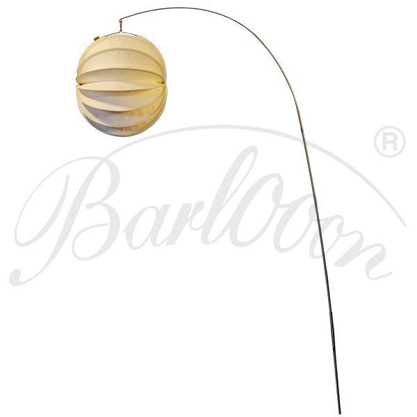 wetterfester-outdoor-lampion-barlooon-erdspiess-fuer-barlooon-s-40-Gr