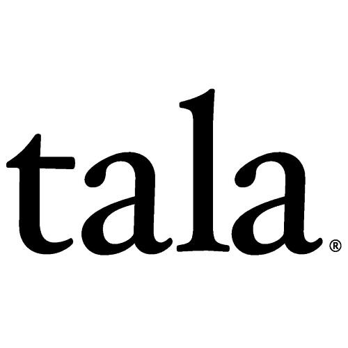 Tala-logo_black 500x500