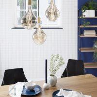 Voronoi-II-lifestyle_10