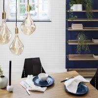 Voronoi-II-lifestyle_8