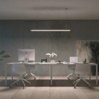 SKAI_office_neutral