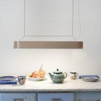 kitchen1_sm