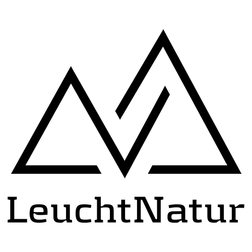 LeuchtNatur