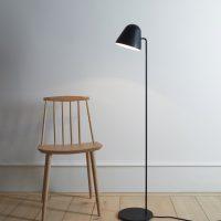 Nyta_Tilt-S-Floor_all-black_1