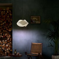 lzf-wood-lamps-nut-suspension-home
