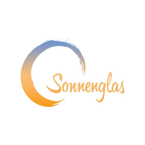 Sonnenglas GmbH