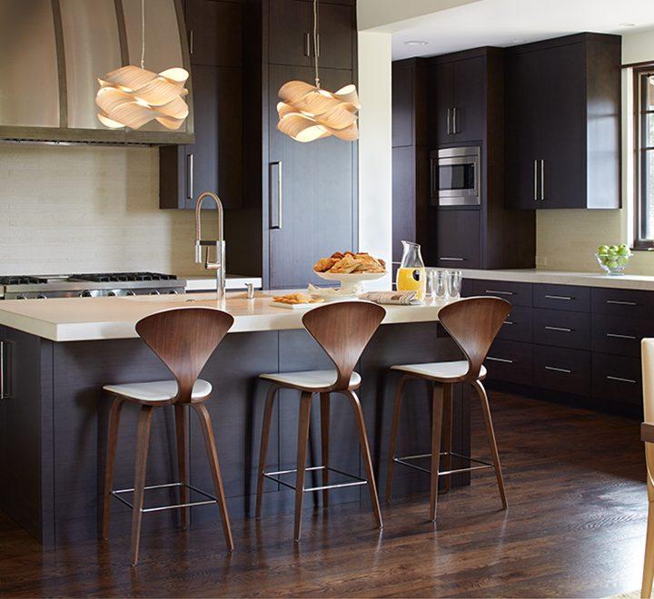 lzf-wood-lamp-kitchen-ornda-link