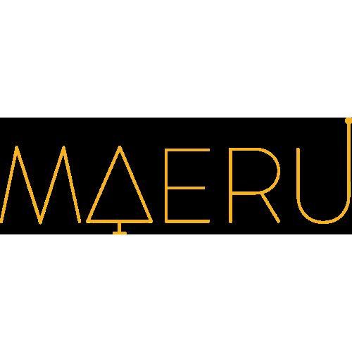 MAERU