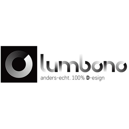 lumbono