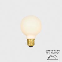 Sphere-II-dim-to-warm-tala-LED-lighting