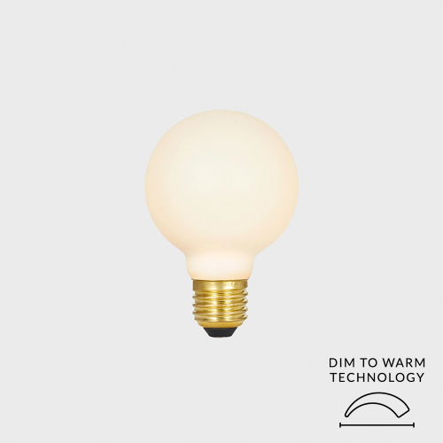 Sphere II_dim-to-warm_TALA_LED