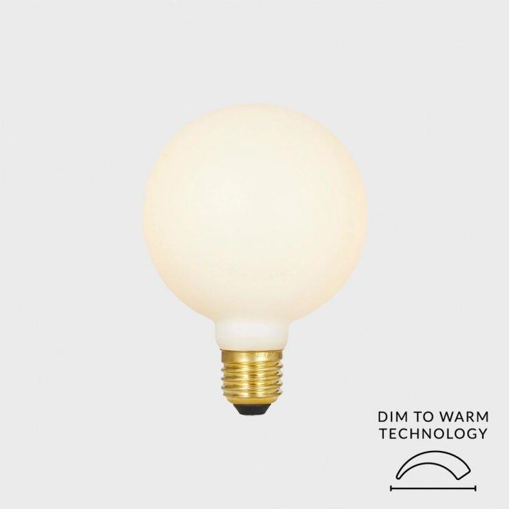 Sphere-III-dim-to-warm-tala-LED-lighting
