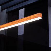 04-LZF-I-LN-S-LED-21-ON