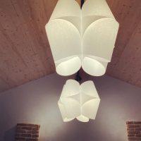Lichtplanung-SPORTYLOFT_DOMUSLICHT_JULII_2_Foto-eigen