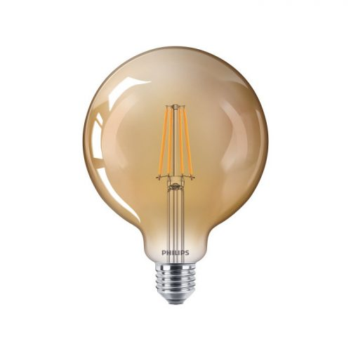 Philips-E27-Globe-120-gold2200Kelvin