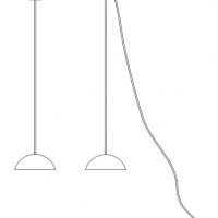 Pong_Ceiling_Plug