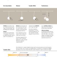 Screenshot 2021-06-24 at 13-38-12 KOMOT-Broschüre-2020-Novoline – KOMOT_Broschuere_2021_WEB pdf