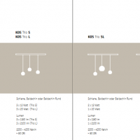 Screenshot 2021-06-24 at 13-39-17 KOMOT-Broschüre-2020-Novoline – KOMOT_Broschuere_2021_WEB pdf