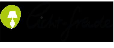 Licht Freude Logo