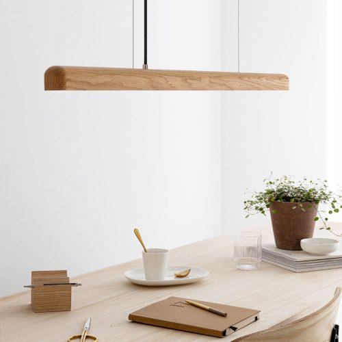IUMI NYX_LED-wood-pendant-light-oak